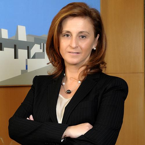 Isabel Gonçalves Furtado