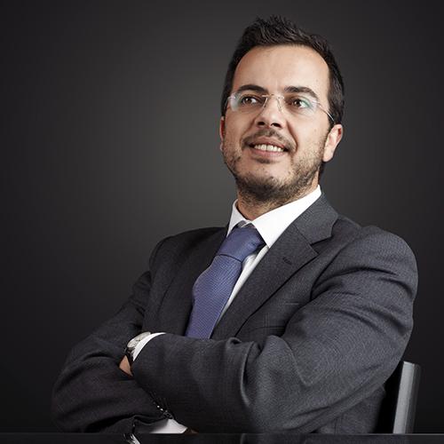 Paulo Bessa