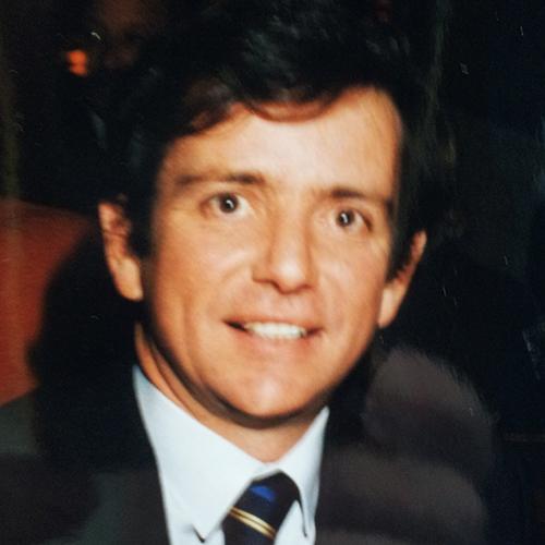Vasco Ferreira Pinto