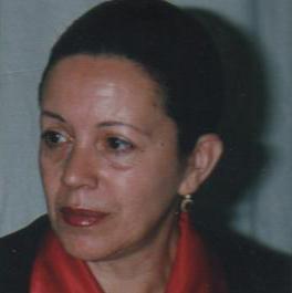 Elza Neto
