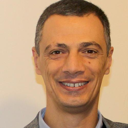 José Carlos Coutinho