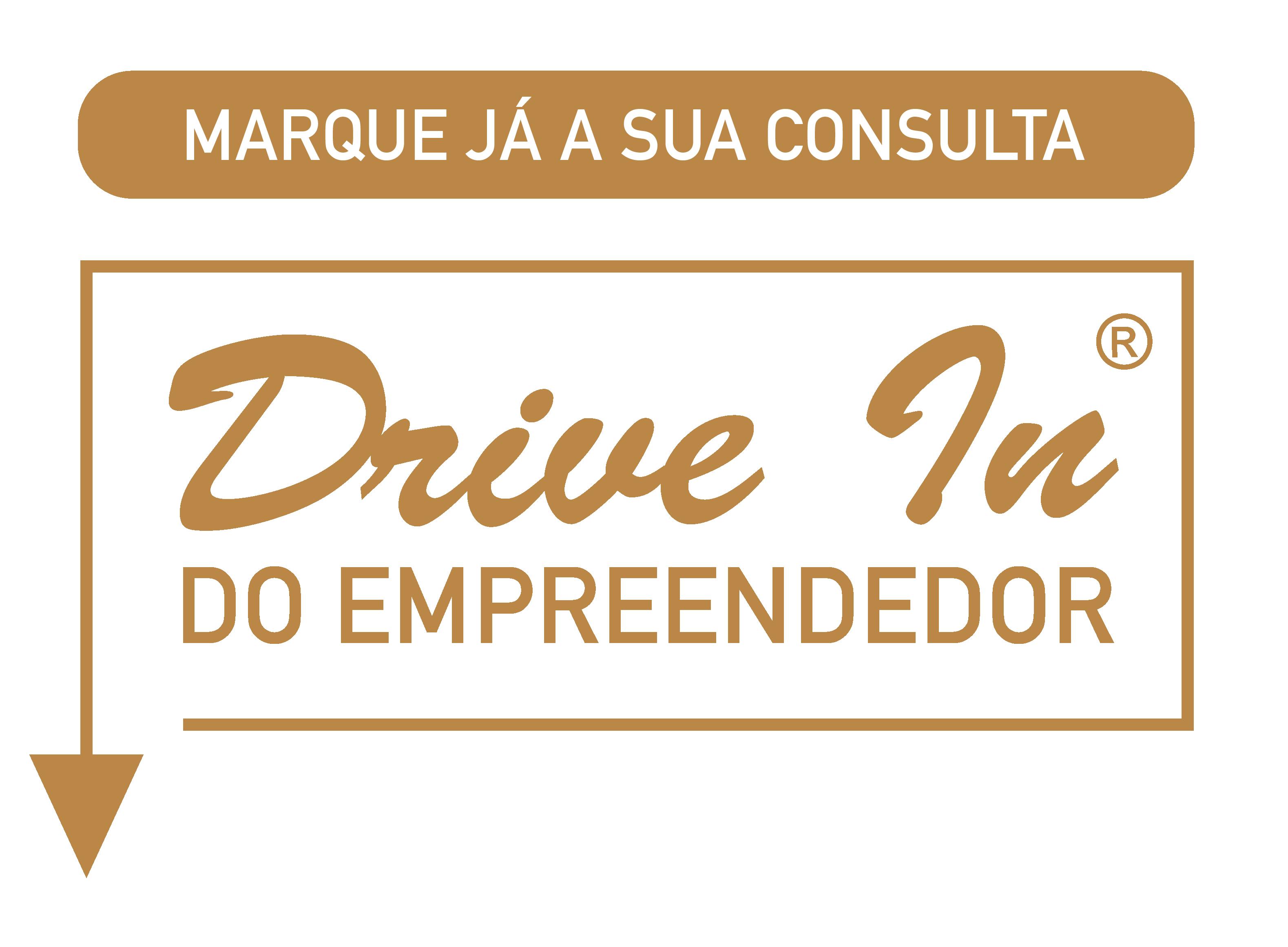 Marque já a sua consulta | Drive In do Empreendedor